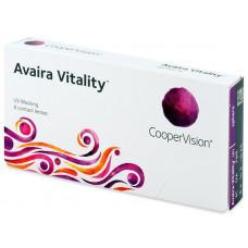 Avaira Vitality (6komleća)