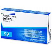 SofLens 59 (6komleća)