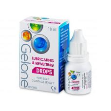 Gelone drops 10 ml