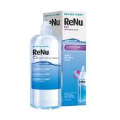 Otopina ReNu MultiPlus 360 ml